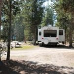 Must Have RV Supplies: 20 Essential Items