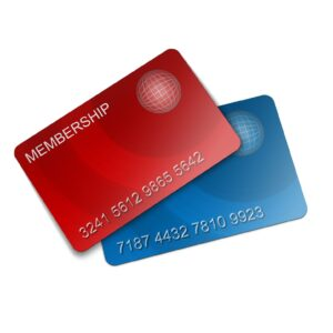 Choosing RV Membership Parks & Discount Clubs