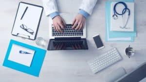 Health Insurance for Full Time RVers