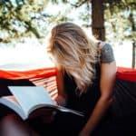 7 Best Road Trip Books