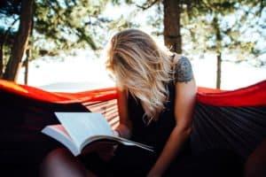 Best Road Trip Books