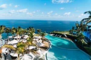 Luxury RV Resorts in Florida