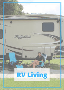 RV Living Blog