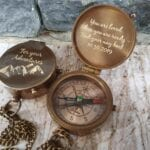 25 Personalized RV Gifts: Custom Gifts for Happy Campers