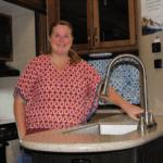 RV Kitchen Supplies: 15 Essentials for RV Cooking