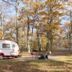 Best National Parks for RV Camping: A Complete Guide