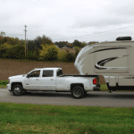 16 RV Travel Quotes: Road Trip Inspiration and Laughs