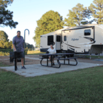 Tips for RV Travel: 12 Tricks for an Awesome Trip