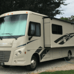 20 Campgrounds that Offer FREE RV Parking with Hookups