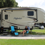 RV Gadgets that Will Save You Money