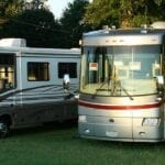 How Find the Value of a Used RV: A Step by Step Guide