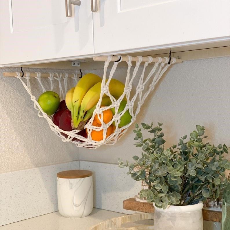 RV Kitchen décor