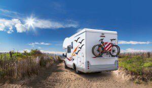 Best Summer RV Destinations