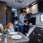 Find the Perfect Class C with Bunk Beds [11 Exciting Options]