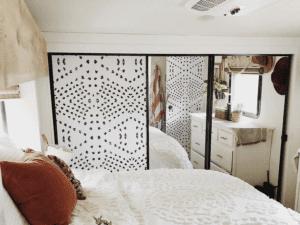 RV Wallpaper Ideas