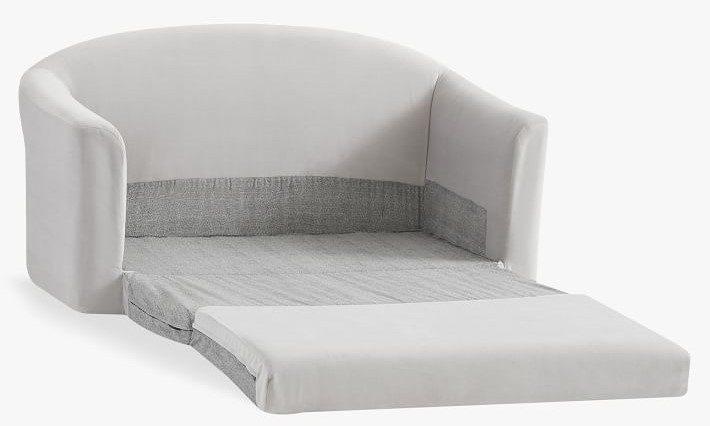 Sleeper sofa for teens