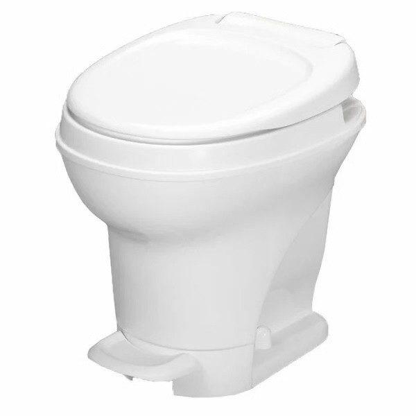 Aqua Magic RV Toilet