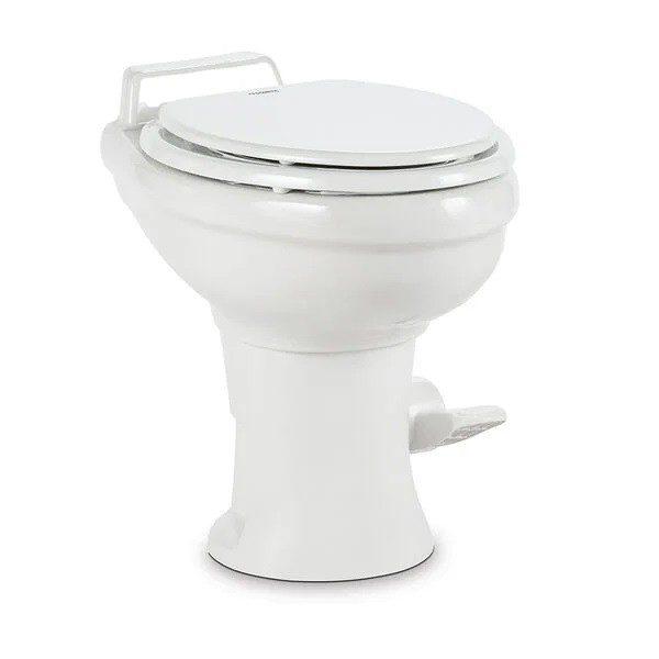 Dometic 320 RV Toilet