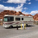 How Tall is an RV? A Complete Guide to Average RV Heights