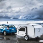 25 Teardrop Trailer Accessories: Amazing Gear for Tiny Trailers