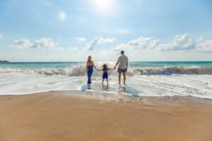 Best Campgrounds in Florida for Families