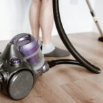 Best RV Vacuum Cleaners to Keep your Tiny Home Dirt Free