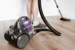 Best RV Vacuum Cleaner