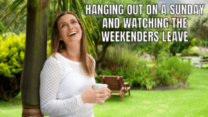 Funny RV Camping Memes