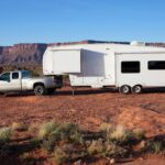 How to Remove RV Decals: A Complete Guide