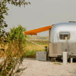 13 Proven & Practical RV Awning Alternatives