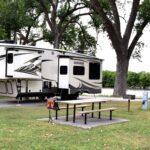 Best RV Parks in Kansas: 15 Superb Campgrounds