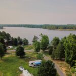 Best RV Parks in Virginia: 12 Perfect Campgrounds for Lovers