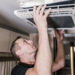 Free RV Maintenance Checklist: 13 Important Tasks